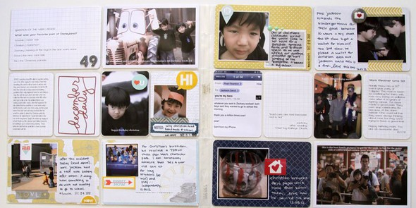 Pl 2012 49 double page web
