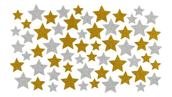 156296 aepaperglitterstars slider original