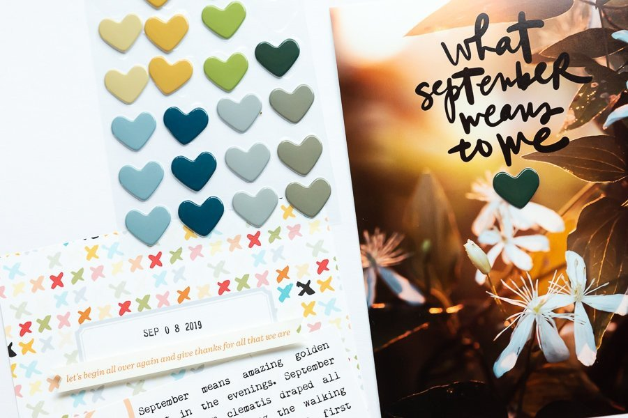 Kishmael september2019digitalkit detail1