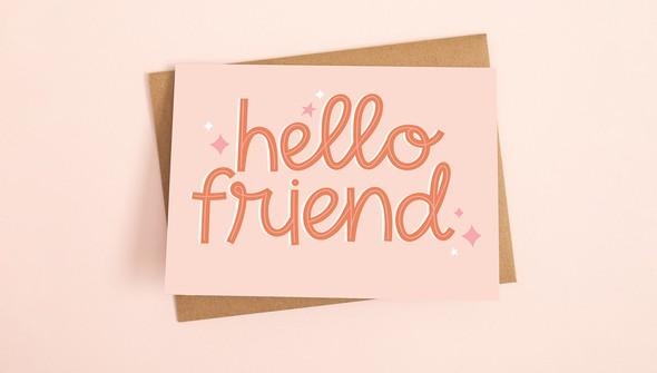 Hellofriendcard slider2 original