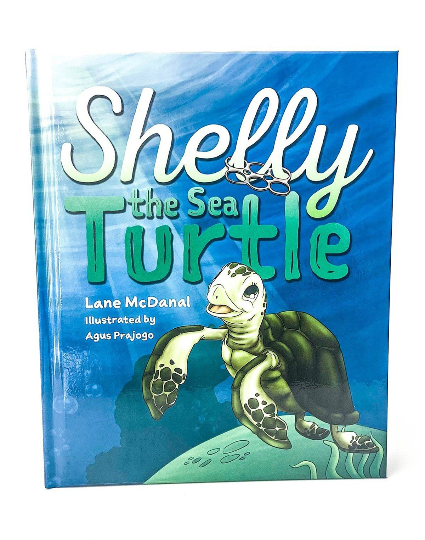 110969 shellytheseaturtlebook slider1