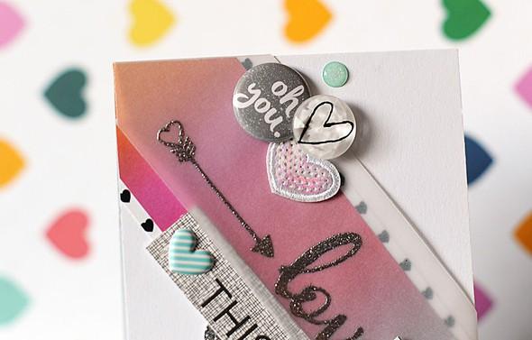 Love card 173 2