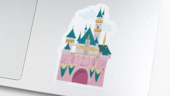 173066 fairytalecastledecalsticker slider3 original