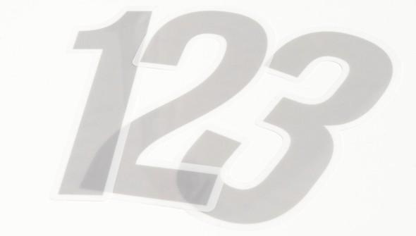 74611 witlplasticnumbers slider2 original