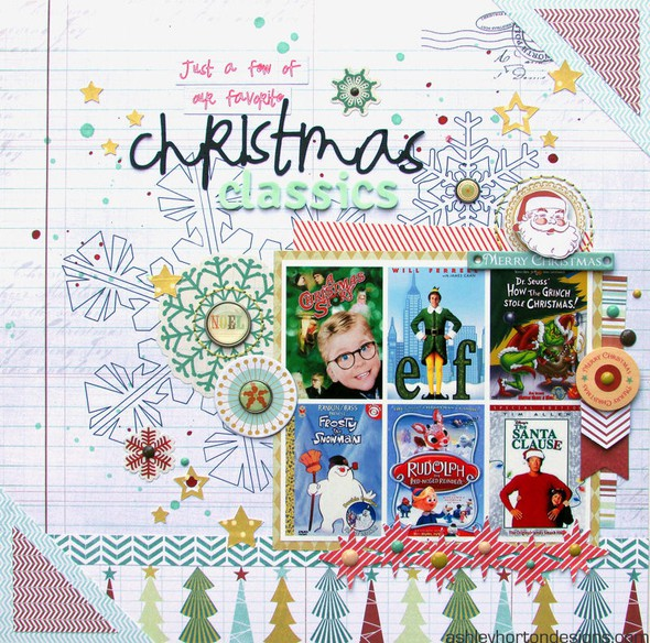 Christmas classics1