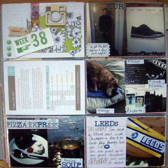 bproject life big camera015