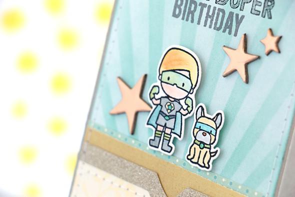 Super birthday detail original