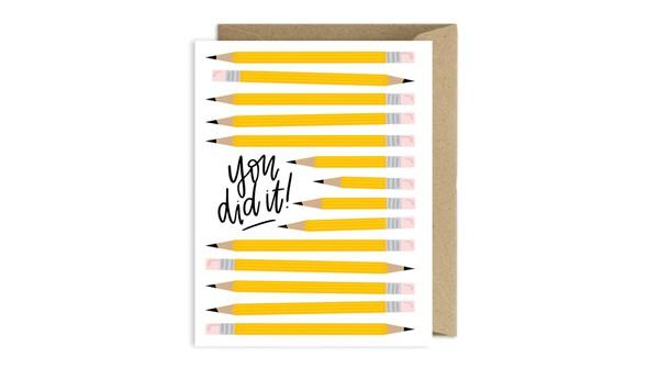 Pencilsyoudiditcard slider original