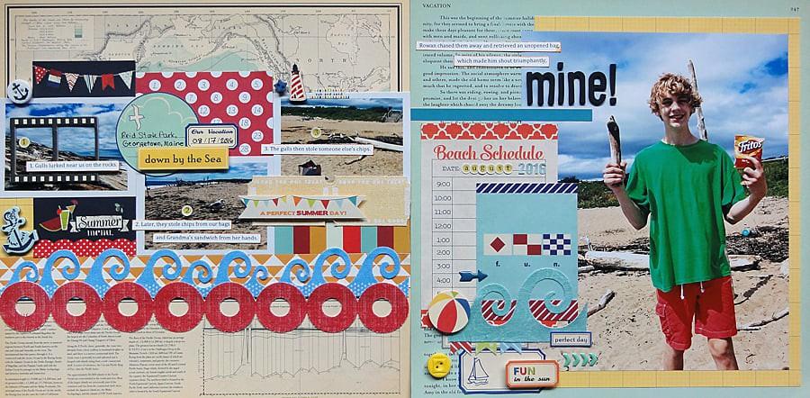 Mine%2521 by jennifer larson original