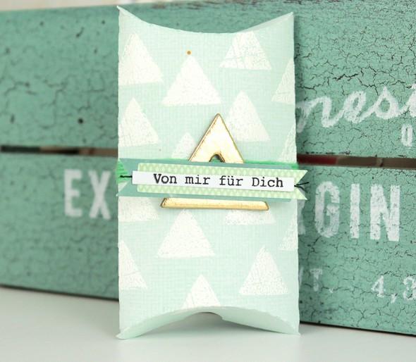 Papierprojekt diy steffi pillowboxen stempeln 12