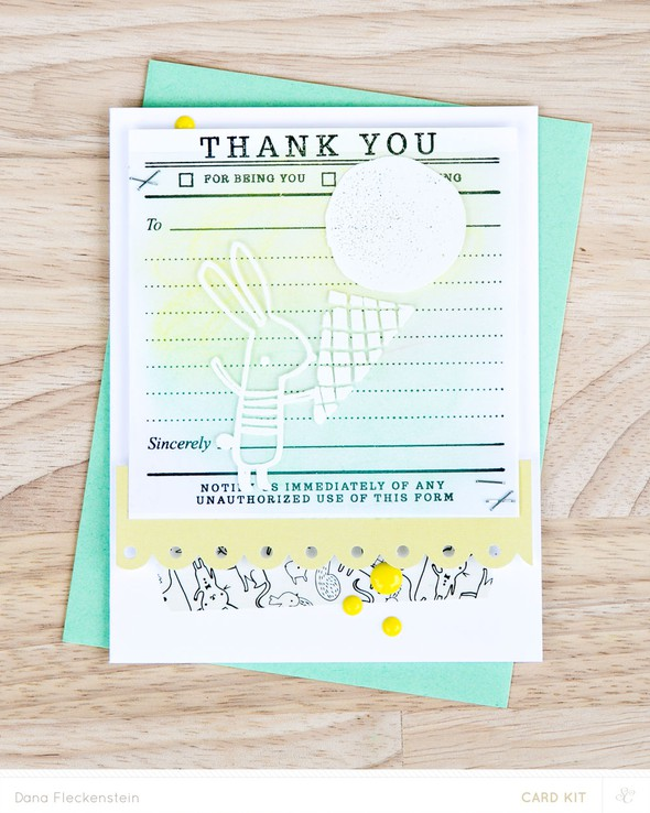 Thank you card pixnglue img 9679 original