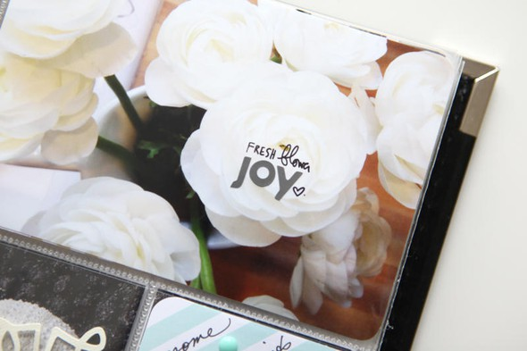 Ae pl2013 wk11 flower