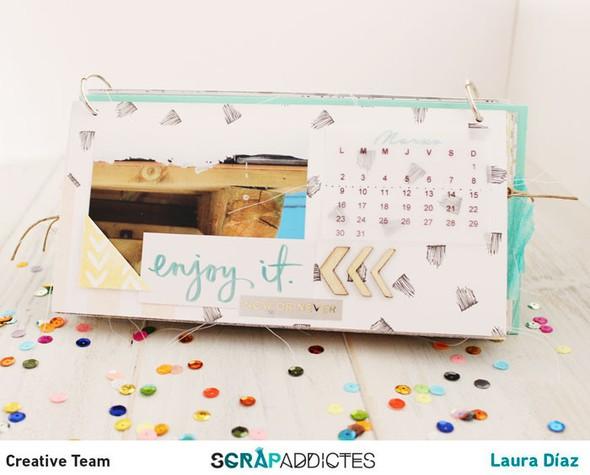 Calendario 2015 scrapaddictes 04