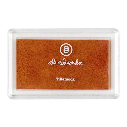 Picture of Tillamook Crafter's Ink Pad