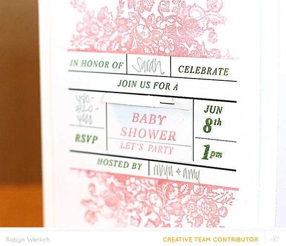 Rw baby shower 2
