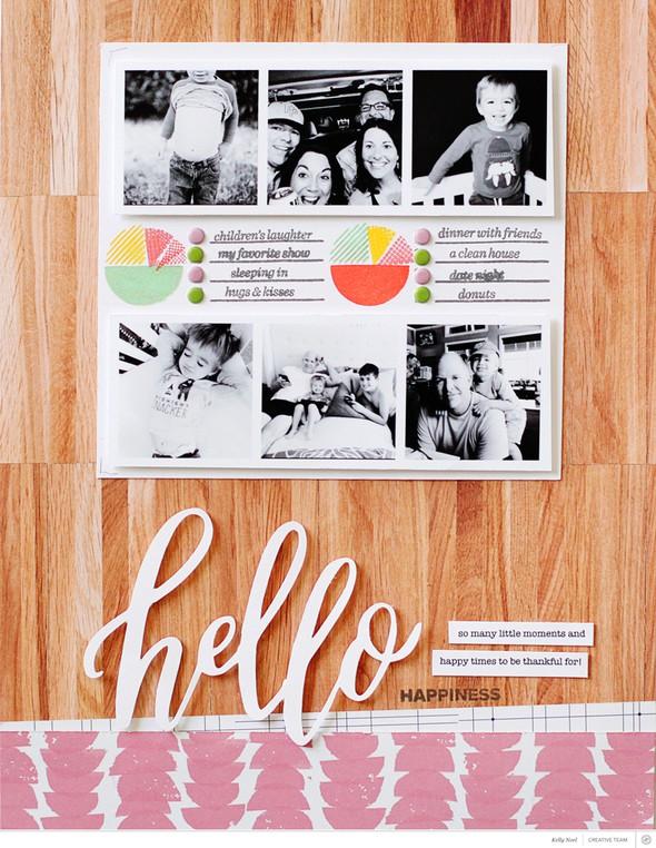 Hellohappiness kn original