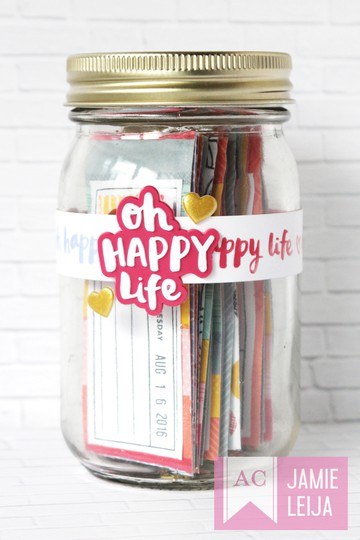 Happinessjar01 original