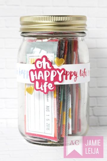Happinessjar01 original