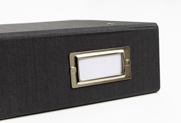 38677 grayalbum slider 3 original
