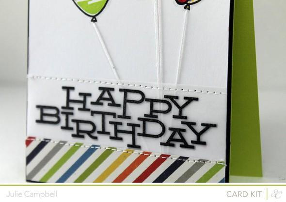 Birthdayballoons2