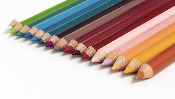 166263 signaturecoloredpencilspalette2 slider2 original