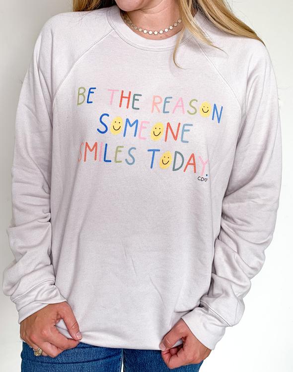 175665 bethereasonsweatshirt slider2 original