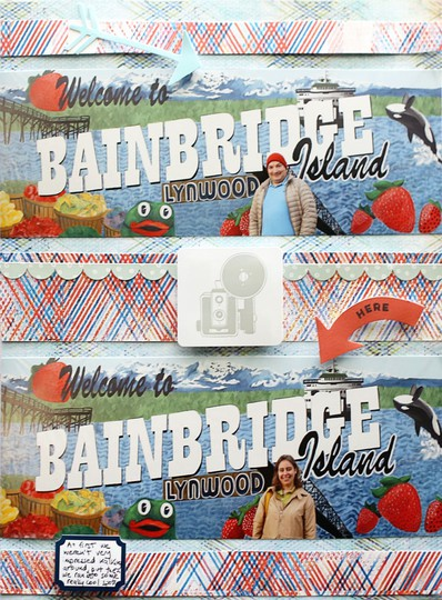 Bainbridgeisland web original