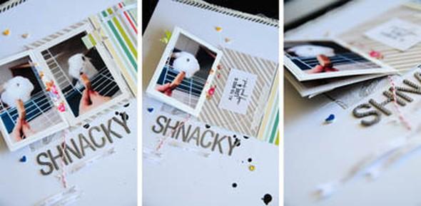 Shnacky2