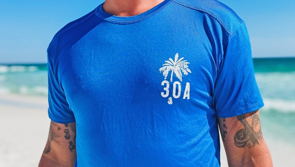 152367 waste time wisely short sleeve sun shirt men royal slider3 original