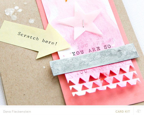 Pixnglue card scratch sentiment img 4330 blog
