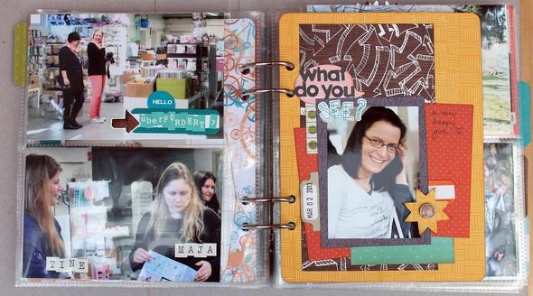 Handbook   dapfniedesign 11