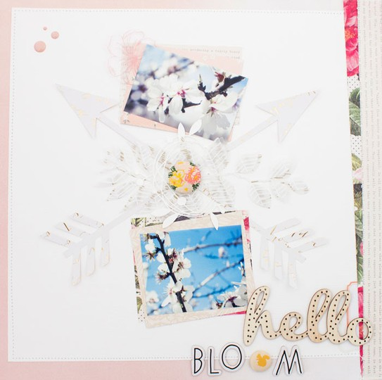 Lo hello bloom 01
