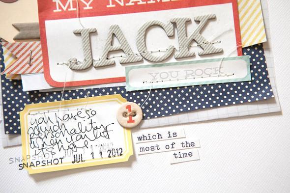 Sc hello my name is jack 4
