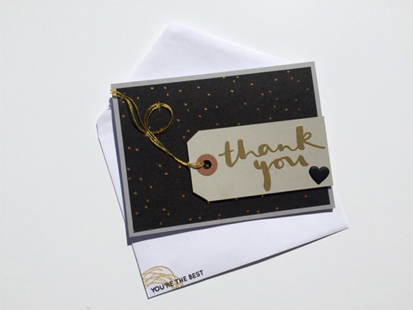 Thank you you%2527re the best  gray galileo original