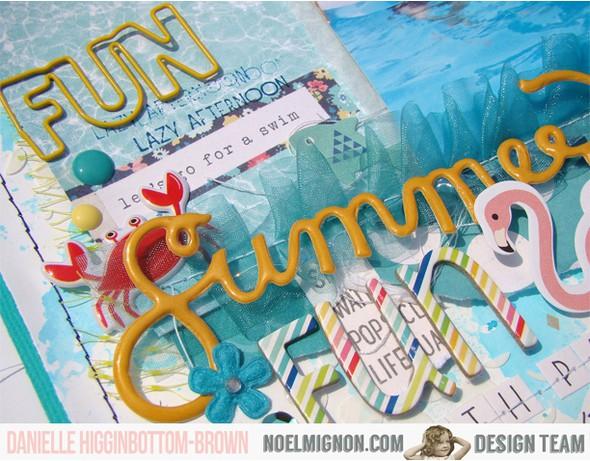 Summerfun1 original
