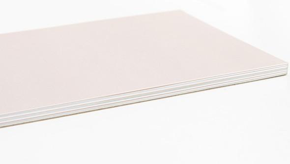 156750 6x8doublesidedpaperpack slider3 original