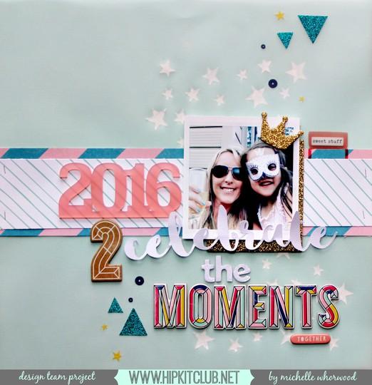 2016 celebrate banner original