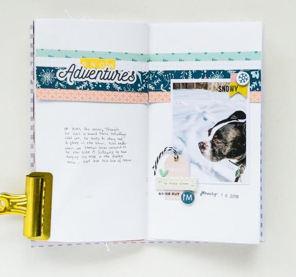 My personal journal   week 3 2 original