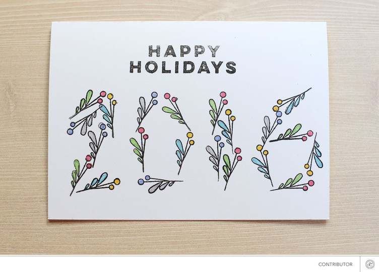 Happyholidays2016card original