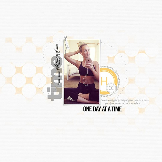 One day at a time %2528ssl for wendy%2529 700 original