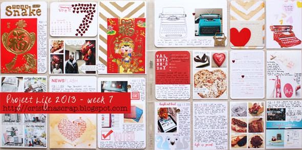 Pl2013 week7 web