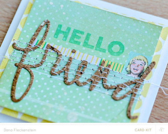 Card pixnglue img 5095