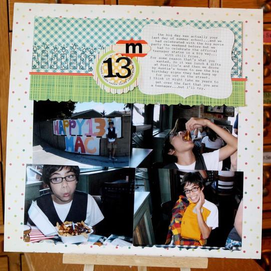 Img 4353 copy.jpg rz