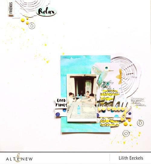 Altenew handmadetagsstamp lilitheeckels1 original