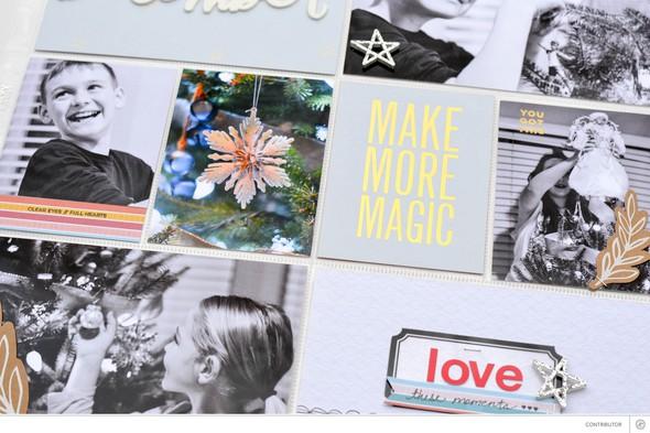 Love moments close up resized original
