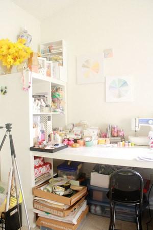Sc workspace