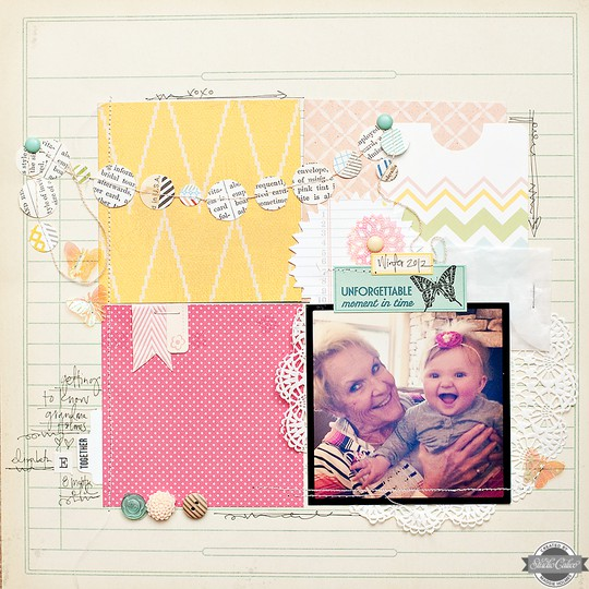 Aug2012layouts (10 of 20)
