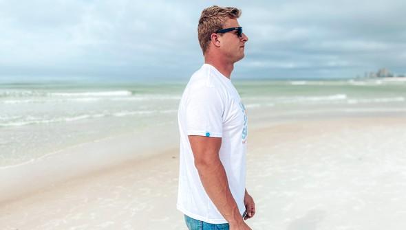 134446 sand surf sun short sleeve tee men white slider4 original