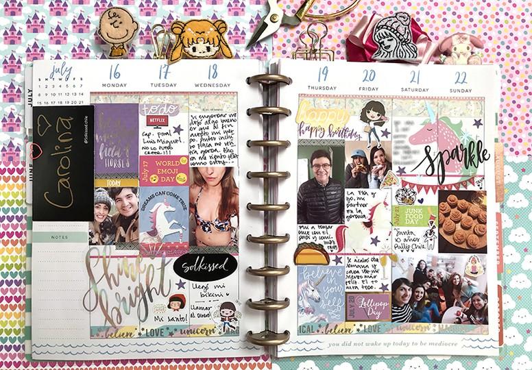 Planner jul 16 22 original