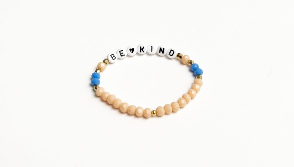 80057 bekindbracelet slider2 original